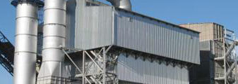 Acquisition of cement manufacturer Dalmacjicement