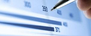 Plena starts its liquid investment portfolio management company.